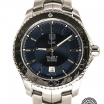 Tag heuer link wj201c image 2