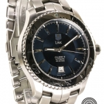 Tag heuer link wj201c image 3