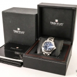 Tag heuer link wj201c image 4