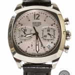 Tag heuer monza zd7015 image 2
