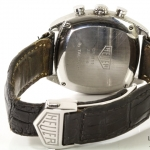 Tag heuer monza zd7015 image 4