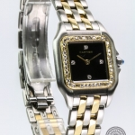 Cartier panthere 1057917 image 3