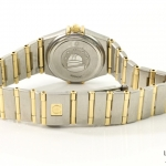Omega constellation 90594261 image 4