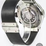 Hublot flyback chronograph 25th anniversary 1926.1 image 4