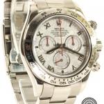 Rolex daytona 116509 image 3