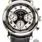 Franck muller rattrapante chronograph 7002cc image 2