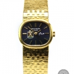Patek philippe ladies watch image 2