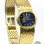 Patek philippe ladies watch image 3