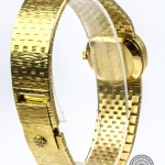 Patek philippe ladies watch image 4