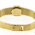 Patek philippe ladies watch image 5