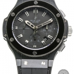 Hublot big bang image 2
