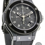 Hublot big bang image 3