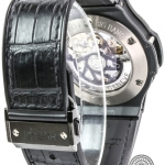 Hublot big bang image 4