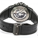 Hublot big bang image 5