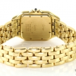 Cartier panthere 4886 image 4