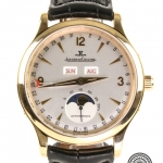 Jaeger lecoultre master moon 140.2.98.s image 2