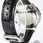Iwc portuguese chronograph iw371447 image 4