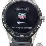 Tag heuer connected sar8a80 image 2