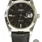 Rolex precision 6694 image 2