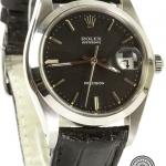 Rolex precision 6694 image 3