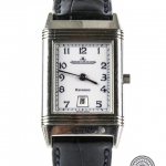 Jaeger lecoultre reverso mid-size 250.8.10 image 2