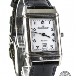Jaeger lecoultre reverso mid-size 250.8.10 image 4