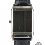 Jaeger lecoultre reverso mid-size 250.8.10 image 3