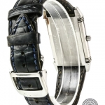 Jaeger lecoultre reverso mid-size 250.8.10 image 5