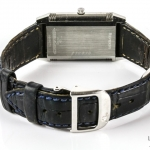 Jaeger lecoultre reverso mid-size 250.8.10 image 6