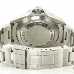 Rolex sea-dweller 16600 image 4