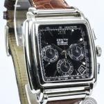 Zenith el primero chronograph 90/01 image 3