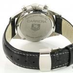 Tag heuer carrera chronograph cv2110-0 image 4
