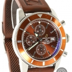 Breitling superocean heritage chronograph a13320 image 3