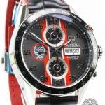 Tag heuer carrera speed edition cv2a1j image 3