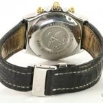 Breitling chronomat b13050.1 image 4