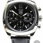 Tag heuer monza cr2113-0 image 2