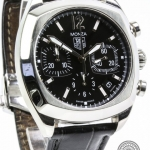 Tag heuer monza cr2113-0 image 3