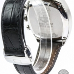 Tag heuer monza cr2113-0 image 4