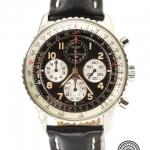 Breitling chronomat k13050 image 2
