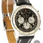 Breitling chronomat k13050 image 3