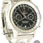 Breitling navitimer 125th anniversary a25322 image 3