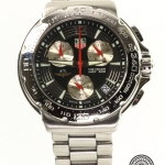 Tag heuer f1 indy 500 cac111b-0 image 2