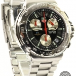 Tag heuer f1 indy 500 cac111b-0 image 3