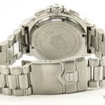Tag heuer f1 indy 500 cac111b-0 image 4