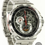 Tag heuer f1 indy 500 cah101a image 3