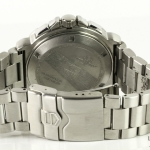 Tag heuer f1 indy 500 cah101a image 4