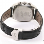 Tag heuer monza cr2113-0 image 5