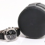 Tag heuer monza cr2113-0 image 6