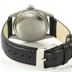 Rolex datejust 1603 image 4