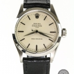 Rolex oyster royal 6444 image 2